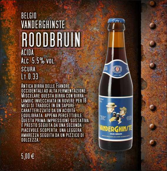 Birrolandia birre in bottiglia