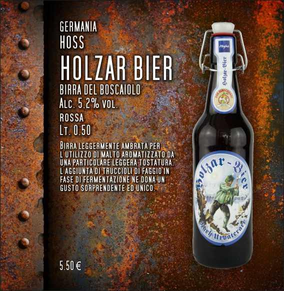 Birrolandia birre in bottiglia ger 1