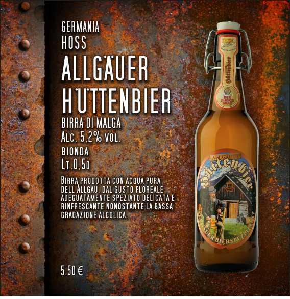 Birrolandia birre in bottiglia ger 2