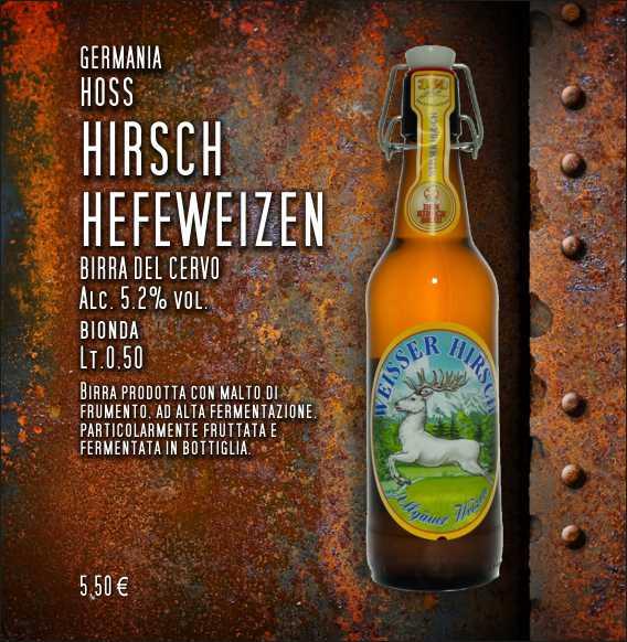 Birrolandia birre in bottiglia ger 3