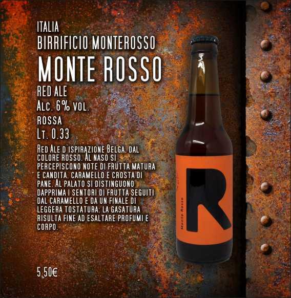 Birrolandia birre in bottiglia ita12