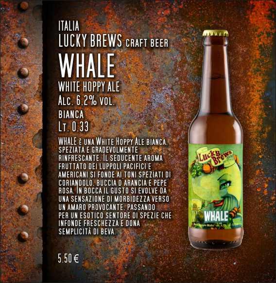 Birrolandia birre in bottiglia ita13